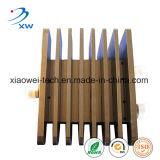 Combinateur de la qualité 200W rf Duplexor 1840-1860MHz N