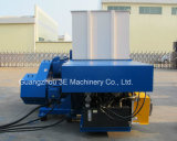 Plastic Ontvezelmachine/Houten ontvezelmachine-Wt40120 van het Recycling van Machine met Ce