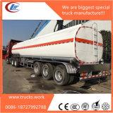 cino camion del serbatoio di combustibile di 25000liter 6X4 Rhd Sinotruk