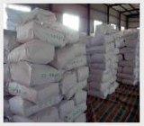 MC-methyl Cellulose