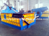 Enfardadeira de sucata de ferro hidráulico com alta qualidade Y81F250A