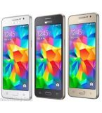 Original para Samsong Galexi Prime G530 Telefone celular desbloqueado