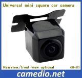 보편적인 소형 방수 자동 /Car 차량 사진기 (선택 CMOS/CCD)
