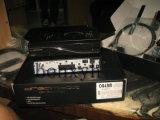 Спутниковый ресивер (DM500HD)