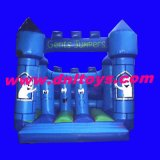 물 도약자 미끄러지기 (DNL-IB-010)