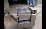 Misturador / misturador automático de carne / misturador de alimentos