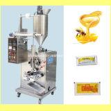 Machine de remplissage de bâton de miel de machine à emballer de miel