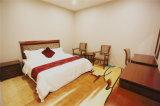 Muebles del dormitorio del hotel (HD238)