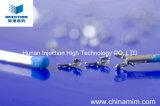 Servicio personalizado para la metalurgia de polvo con biopsia desechable de mandíbula