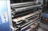 Trockene lamellierende Hochgeschwindigkeitsmaschine für Zellophan (QDF-1000)