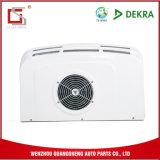 Unidad de refrigeración del portador del transporte para los carros con la mejor calidad