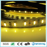 DC 12V 5m 4014 SMD 300 LED LED Light Light Light
