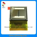 1,46 pouces 128 X128 Modules OLED couleur avec luminosité 90CD / M2