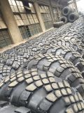 Vormilitärreifen des marken-Reifen-1500*600-635 1600*600-685 E-2 mit bestem Preis, OTR Reifen