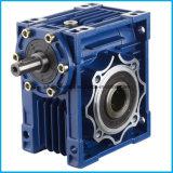 Scatola ingranaggi di Nmrv, riduttore della scatola ingranaggi, scatola ingranaggi per il trasportatore
