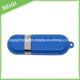 Operatore subacqueo istantaneo del USB del mini metallo con la cassa dell'unità di elaborazione