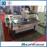 1325 großes Format Multifunktionsc$multi-materialien CNC-Fräser, der Maschine bekanntmacht