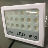 Peas LED Flood Light 10W 20W 30W 50W LED Floodlight