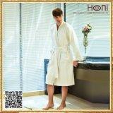 Vente en gros Robe Kimono