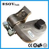 Chiave di coppia di torsione idraulica di alta qualità di marca del Sov