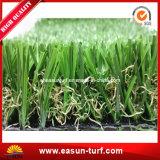 De kunstmatige Valse Mat van het Gras voor het Modelleren van de Decoratie van de Tuin