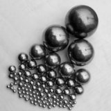 中国の卸し売り昇進の価格の非標準炭化タングステンの球