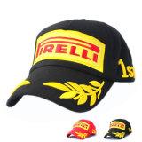 Спорт крепежные винты с головкой Snapback Red Hat Fashion бейсбола винты с головкой