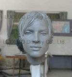 상점 마네킹을%s ODM 현실적 여성 맨 위 마네킹
