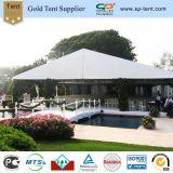 Luxuxhochzeits-Zelt mit Dekorationen für Hochzeits-Zeremonie-Zelt (SP-PF20)