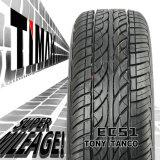 Neumático de coche de Timax 185/55r15