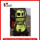 高容量のオートバイのテール袋/ギヤ袋
