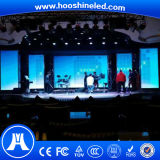 Bildschirmanzeige-Zeichen ausgezeichnete Qualitätsim freien farbenreiche LED-P5