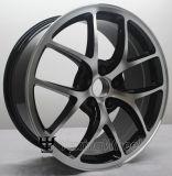 18X8.0 Rodas Design Quente Aros de automóveis para venda