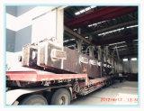 Faisceau de levage pour le matériel de levage marin