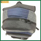 Neuer Art-Qualitäts-Schule Bacpack Computer-Rucksack für Kursteilnehmer (TP-BP202)