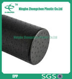 Hot Sale Nouveau style Spotted EPP Foam Roller Yoga Foam Roller en EPP Foam