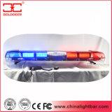 1600mm LED, das Lightbar mit Lautsprecher (TBD06166-100S, warnt)