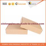 Do fone de ouvido Foldable do papel de impressão da fábrica caixa de empacotamento