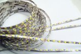 Ce RoHS 4mm Width LED Flexible Strip LED Tape