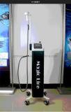 B0137 vendent la machine magique populaire de beauté de vide du bac rf de la Corée