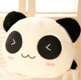 Cute Panda Stuffed Peluche Toy