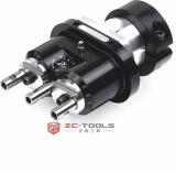 Special principal Drilling ajustável da cabeça aborrecida de três cabeças para a máquina da broca (PLA-168)