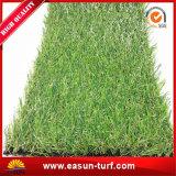 耐火性テストが付いている安く安く人工的な草のカーペット
