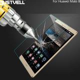 Huawei P8の最大監視のための緩和されたガラススクリーンの保護装置