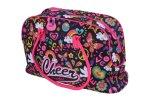 Bolso 2014 de mano de las mujeres de calidad superior del diseñador del bolso de mano de la mujer