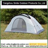 Imperméabiliser l'événement extérieur de neige extrême de temps de joint de couture augmentant la tente