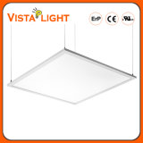 사무실을%s 높은 광도 빛 596*596 LED 위원회 천장