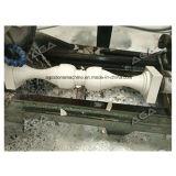 柱のコラムの手すりのための石造りの打抜き機Syf1800
