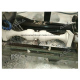 Каменный автомат для резки Syf1800 для балюстрады колонки штендера