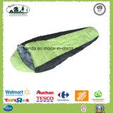 混合されたカラーミイラの寝袋250G/M2